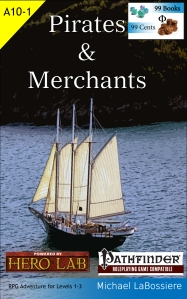 Pirates-&-merchents-Cover